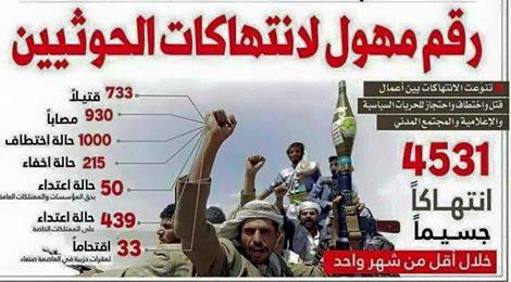 زعيم الحوثيين الموالي لإيران يعرض 233.jpg