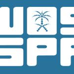 no-image-logo1